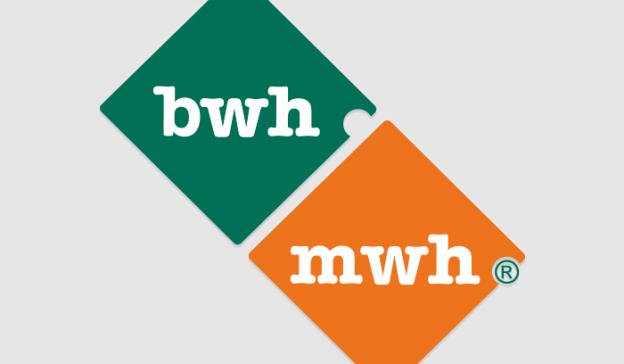 Swietelsky Baugesellschaft mbH in Meissen kauft komplette Rohrtour